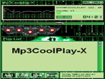 photo: Mp3CoolPlay X