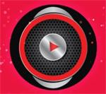 foto del programa: Music Player - MP3 Audio Player