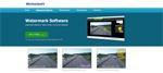 photo program: Mytoolsoft Watermark Software