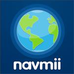 foto del programa: Navmii GPS World