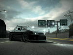 foto del programa: Need for Speed World