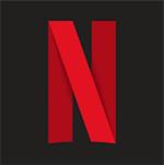photo program: Netflix