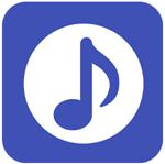 foto del programa: Officelab Music Player