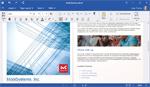 photo program: OfficeSuite