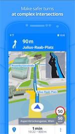 foto del programa: Offline GPS