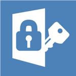 foto del programa: Password Depot