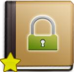 foto del programa: Password Saver