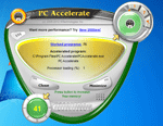 fotografia:PC Accelerate