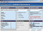 photo:PC Inspector Smart Recovery