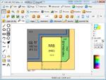 photo:CAD-KAS PDF Editor