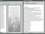 fotografia del programma: PDF OCR