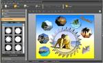 photo program: Photo Collage Maker