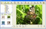 photo program: Photo! Editor