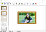photo program: Photo Frame Genius