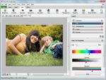 photo: PhotoPad Image Editor
