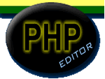 photo: PHP Editor