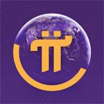 foto del programa: Pi Browser