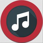 photo program: Pi Music Player