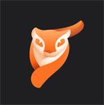 foto del programa: Pixaloop