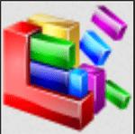 fotografia del programma: Pointstone Disk Defrag