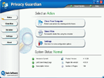 foto: Privacy Guardian