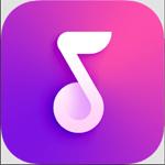 photo program: QK Music Player