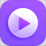 photo program: QK Video Player