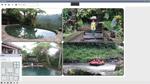 foto del programa: Quick Collage Maker