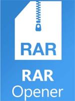 foto del programa: RAR Opener