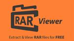 RAR Viewer