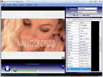 foto del programa: Readon TV Movie Radio Player