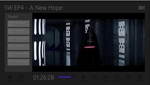 Really Simple Video Player