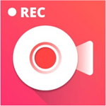 foto del programa: RecForth Screen Recorder