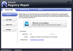 photo: Registry Repair