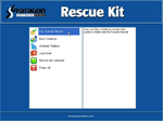 Rescue Kit Free Edition