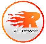 foto del programa: RITS Browser