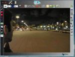 fotografie: Screen Dash 3.0