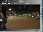 fotografia: Screen Dash 3.0