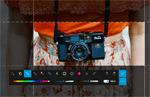 foto del programa: Screen Shot Tool