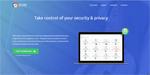 fotografia del programma: Secure Browser