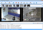 photo:Security Monitor Pro