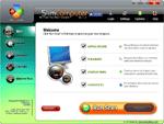 fotografia:SlimComputer - Free