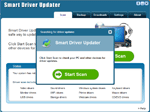 fotografia: Smart Driver Updater