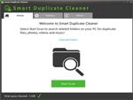 photo program: Smart Duplicate Cleaner