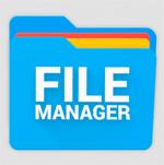 photo program: Smart File Manager