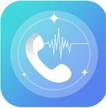 foto del programa: Smart Mobile Tools Call Recorder