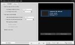 Soft4Boost Video Capture