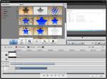 Soft4Boost Video Converter