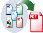 photo:Solid PDF Tools
