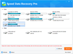 Speed Data Recovery